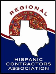 Hispanic Contractors Association