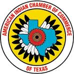 American Indian Chamber of Commerce