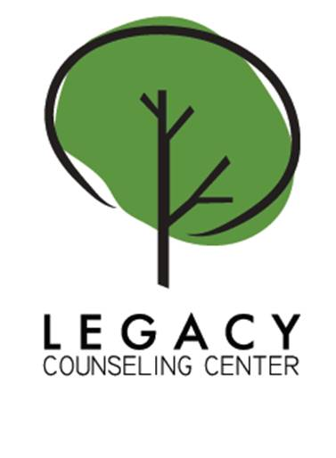 Legacy Grace Project Women's Conference
